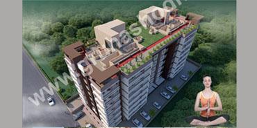CPM Estate