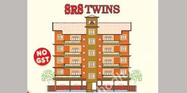 Srs Twins