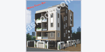Matoshree Apartment