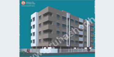 Shrihari Apartment
