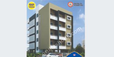 Shantai Apartment