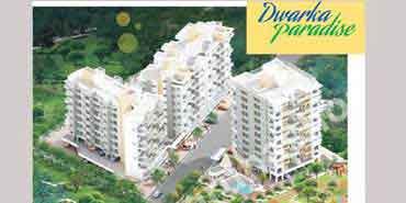 Dwarka Paradise