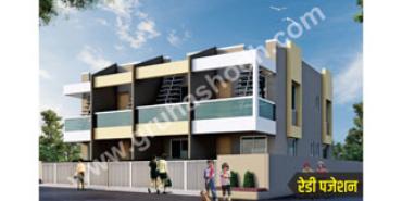 Durwankur Homes