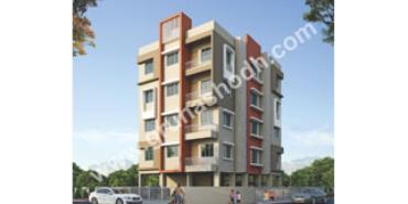 Durwankur Apartment